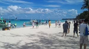 Philippines to reopen Boracay Island to more tourists