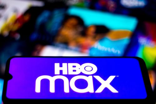 Here's how many people can watch HBO Max at once - and how it compares to competitors