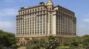 Asset management company Brookfield buys key Leela hotel assets