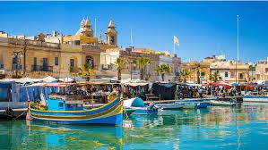 Malta welcomed 2.6 million tourists with huge tourism revenue in 2018