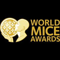 Voting begins for World MICE Awards 2021