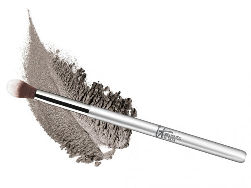 The best eyeshadow brushes you can buy