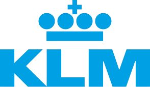 KLM signs codeshare agreement with Atlantic Airways