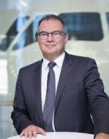 Airbus appoints Mhun as chief programmes officer