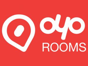 Oyo Rooms to recruit more than 2,000 experts by 2020