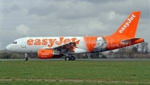 EasyJet launches two new routes from Bristol Airport to give Brits more options to reconnect or take a break this summer