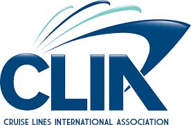 Cruise Lines International Association Re-Introduces Certification for Cruise Lines