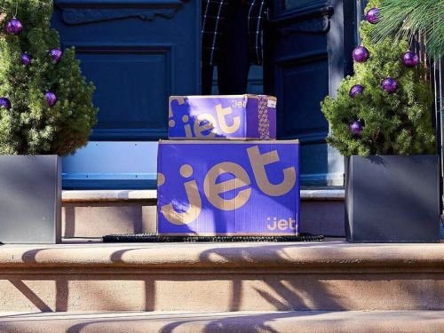 Jet.com is often compared to Amazon - here's how the startup is different