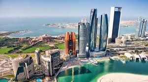 Abu Dhabi reduces fees to boost up its tourism & hospitality sector!