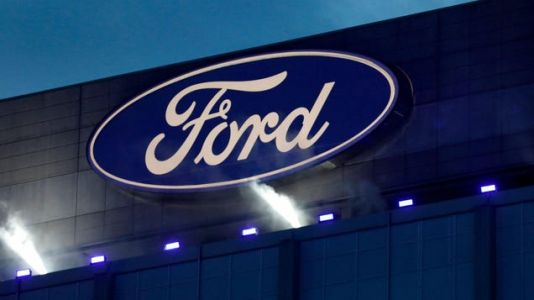 """GM And Cruise Want Ford To Stop Calling Its Hands-Free Driving Technology """"BlueCruise"""""""