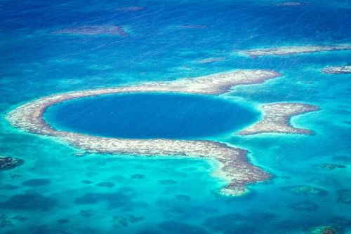 Belize postpones its tourism reopening schedule