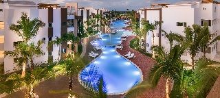 Radisson Blu Expands In The Caribbean With a Resort Signing in The Dominican Republic