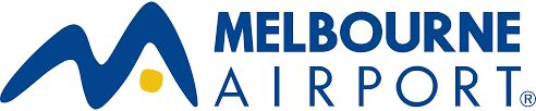 Melbourne Airport passenger performance May 2021