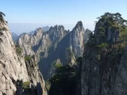 China's Huangshan trying to promote itself in global market at an event in Berlin