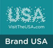 13th annual U.S.-China Tourism Leadership Summit hosted by Brand USA