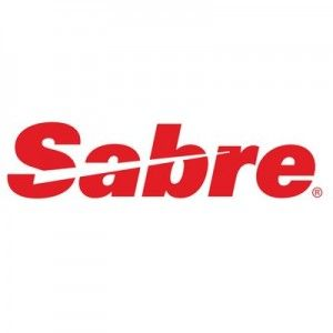Hong Kong Airlines Successfully Migrates to Sabre's Crew Scheduling and Tracking System