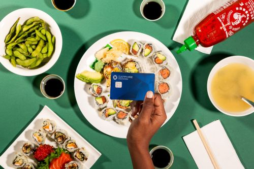 Chase Sapphire Preferred review: One of the best travel cards for beginners, with a sign-up bonus worth at least $750 toward travel