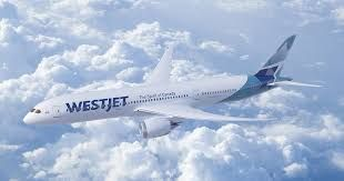 WestJet suspends 2019 financial guidance in light of Boeing 737 MAX grounding