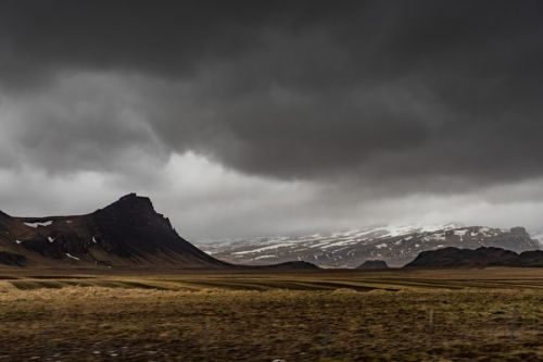 Things to do on an Iceland Stopover