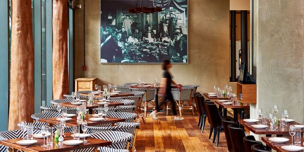 Downtown Honolulu Is Oahu's Foodie Epicenter. These Are Its 7 Must-Try Restaurants