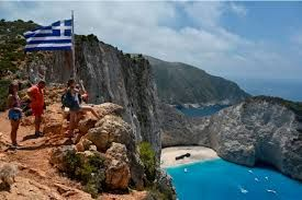 As the country opens its borders for tourism, Greece confirms more infection cases