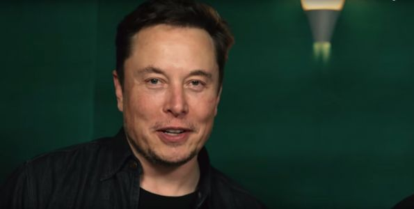 Elon Musk's tweets show that Tesla's revamped board is still bad at its job - and it could get the company into even more trouble