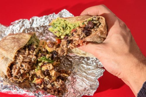 Chipotle is facing a reckoning - and I saw why it may never again be the chain it once was