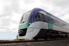 Victoria's regional passenger trains to soon have more drivers