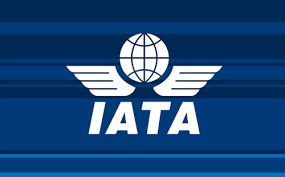 IATA - Preparing for a Digital Retailing Environment