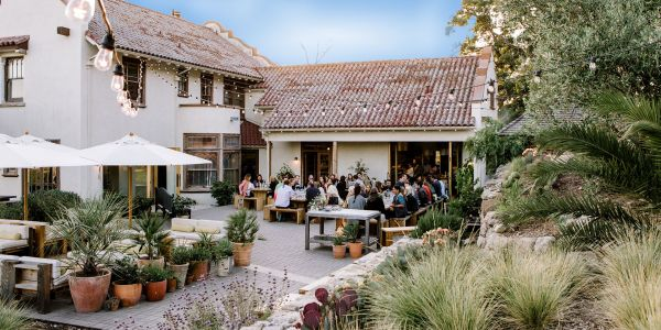 How to Plan the Perfect Weekend Getaway to Napa Valley