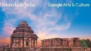 Indian tourism ministry website to have Russian interface