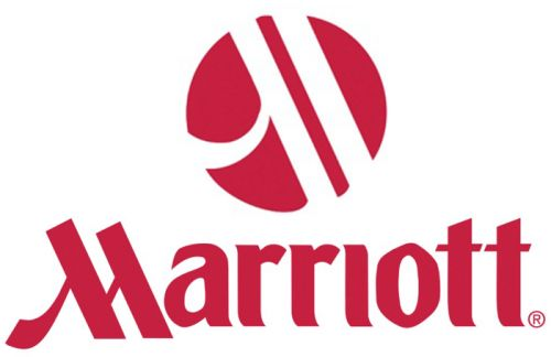 Marriott International Announces Three-Year Growth Plan