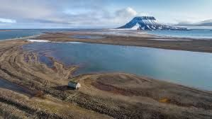 Russia would open a new tourism center in Franz Josef Land
