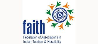 FAITH asks state governments to offer 'proportionate relief' on statutory obligations for the pandemic-hit tourism industry