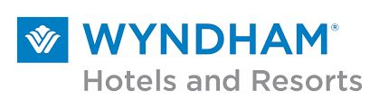 New Registry Collection Hotels opened by Wyndham Hotels & Resorts