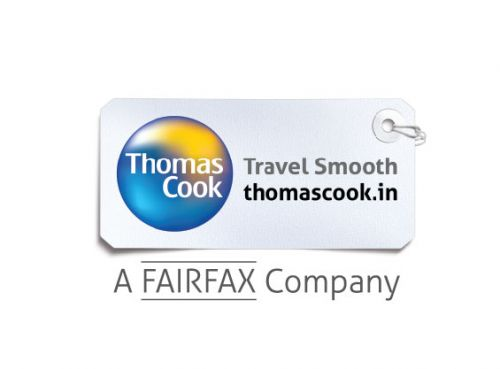 Thomas Cook & SOTC appointed as Authorised Ticket Resellers for Expo 2020 Dubai